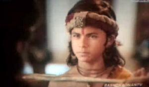 Ashoka #115 episode 105 02
