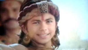 Ashoka #115 episode 105 04