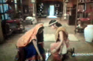 Ashoka #115 episode 105 06