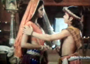 Ashoka #115 episode 105 10