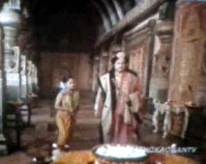Ashoka #115 episode 105 11