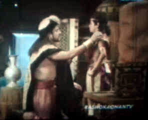 Ashoka #115 episode 105 14