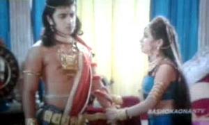 Ashoka 117 episode 107 02