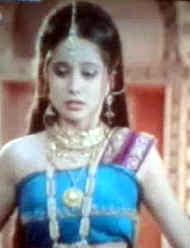 Ashoka 117 episode 107 04