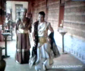 Ashoka 117 episode 107 12