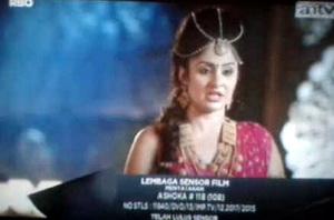 Ashoka #118 episode 108 00