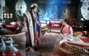 Ashoka #118 episode 108 01