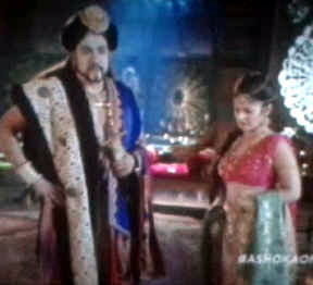 Ashoka #118 episode 108 02