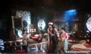 Ashoka #118 episode 108 03