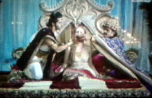 Ashoka #119 episode 109 01