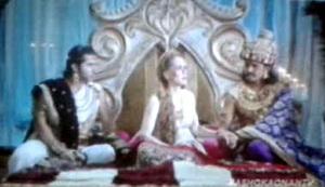 Ashoka #119 episode 109 03