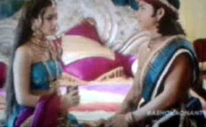 Ashoka #119 episode 109 21