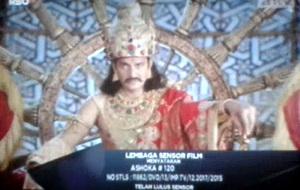 Ashoka #120 episode 110 00