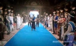 Ashoka #120 episode 110 02