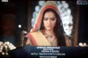 Ashoka #123 episode 112 00