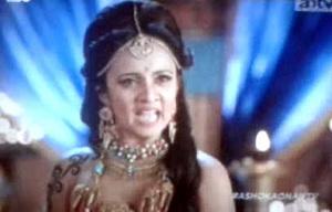 Ashoka #123 episode 112 01