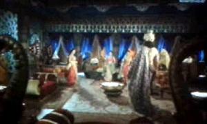 Ashoka #123 episode 112 03