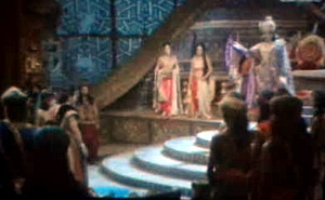 Ashoka #124 episode 113 03