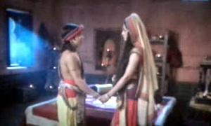 Ashoka #128 epidoe 117 08