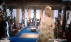 Ashoka #128 epidoe 117 10