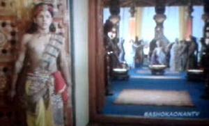 Ashoka #128 epidoe 117 12