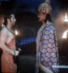 Ashoka #128 epidoe 117 16