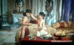 Ashoka #128 epidoe 117 18