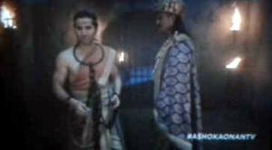 Ashoka #128 epidoe 117 19