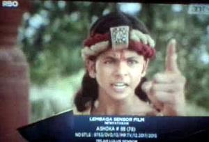 Ashoka #88 episode 78 00