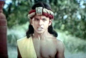 Ashoka #88 episode 78 01
