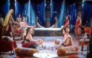 Ashoka #88 episode 78 02