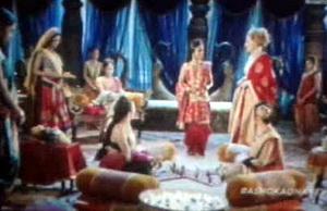 Ashoka #88 episode 78 04