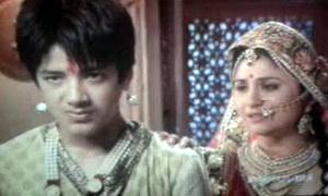 Mahaputra #15 episode 33-40 01