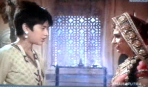Mahaputra #15 episode 33-40 02