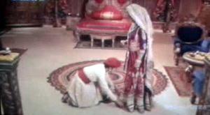 Mahaputra #15 episode 33-40 07