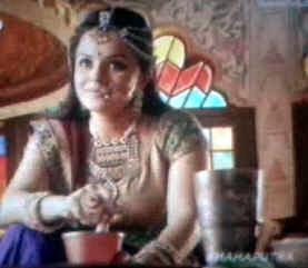 Mahaputra #15 episode 33-40 11