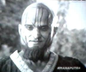 Mahaputra #9 03