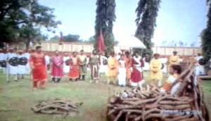 Mahaputra #9 04