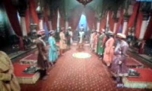 Mahaputra #9 37