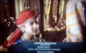 Mahaputra Maharana Pratap #2 00