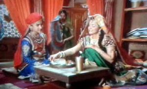 Mahaputra Maharana Pratap #2 02