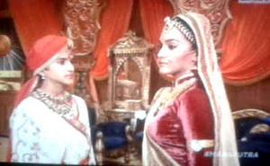 Mahaputra Maharana Pratap#2 04