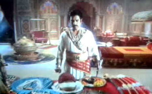 Mahaputra Maharana Pratap#2 07