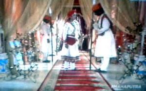 Mahaputra Maharana Pratap#2 12