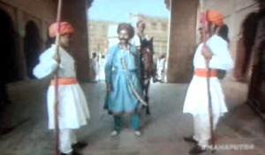 Mahaputra Maharana Pratap#2 14