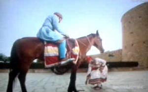 Mahaputra Maharana Pratap#2 26