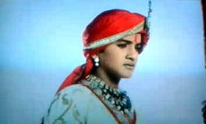 Mahaputra Maharana Pratap#2 27