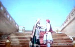 Mahaputra Maharana Pratap#2 29