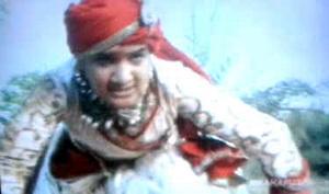 Mahaputra Maharana Pratap#2 40