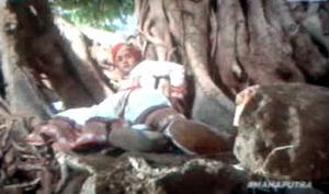 Mahaputra Maharana Pratap#2 41